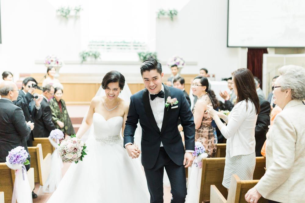 Toronto Fine Art Wedding Photographer - MCBC Wedding Ceremony-2341.jpg