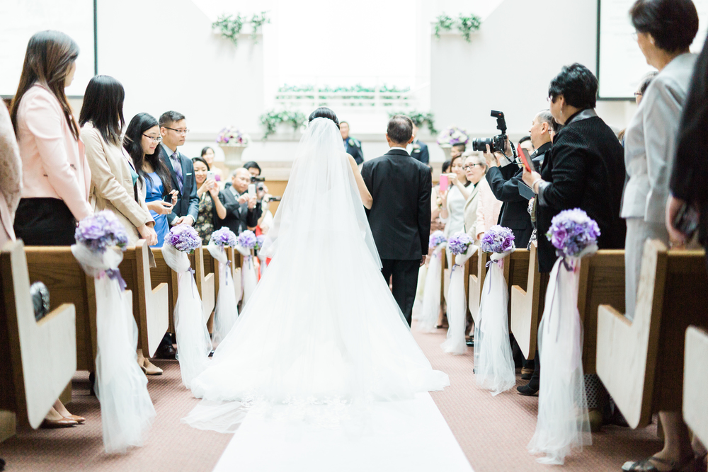 Toronto Fine Art Wedding Photographer - MCBC Wedding Ceremony-3460.jpg