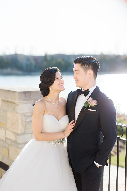 Eagle's Nest Wedding-3190.jpg