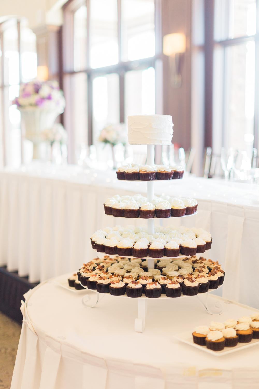 Eagle's Nest Wedding Reception-2960.jpg