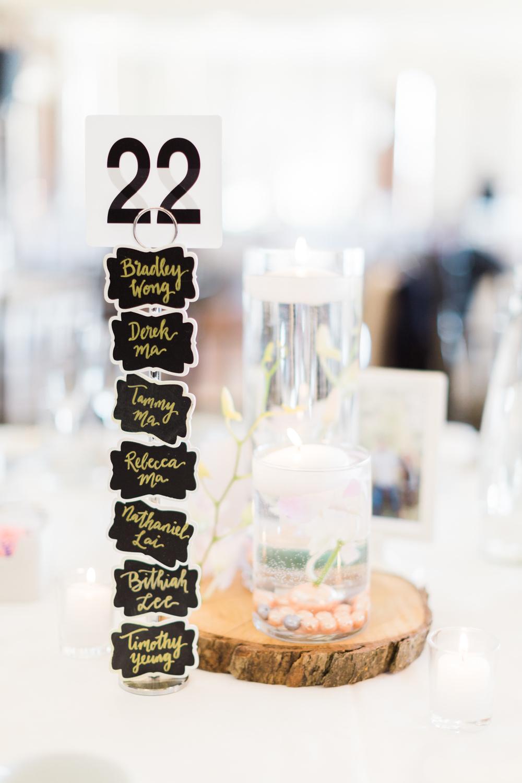 Eagle's Nest Wedding Reception-3234.jpg