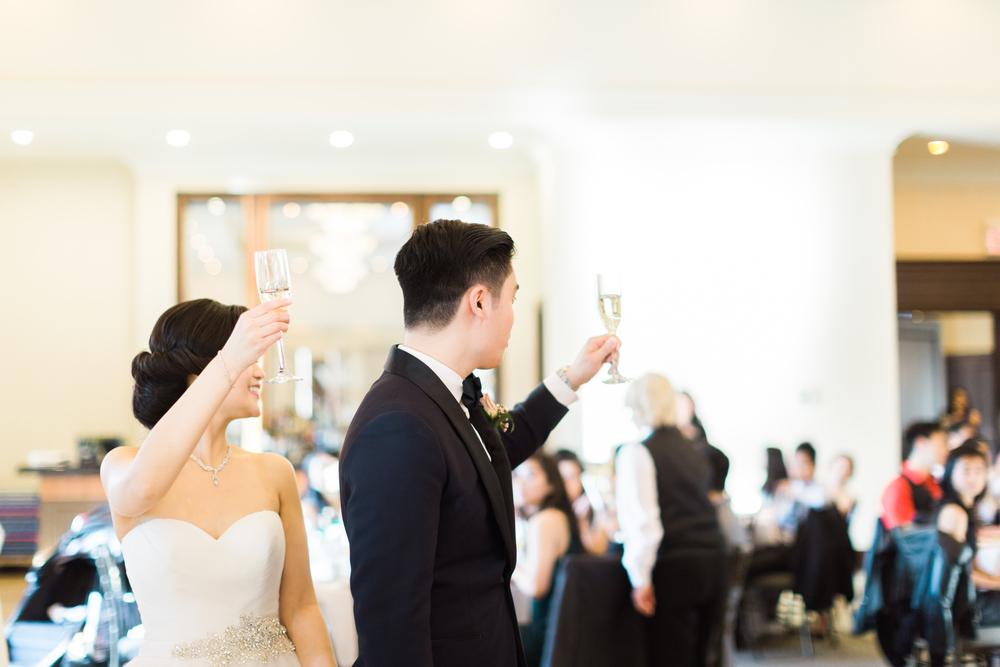 Eagle's Nest Wedding Reception-3333.jpg