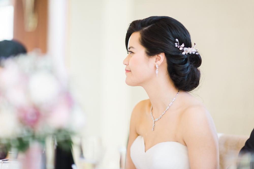 Eagle's Nest Wedding Reception-3423.jpg