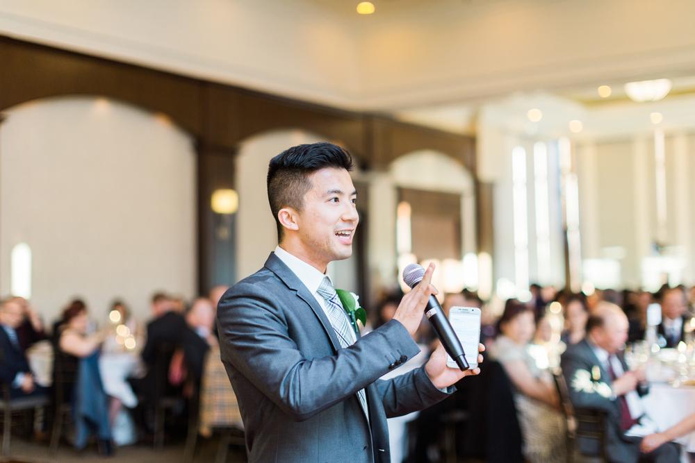 Eagle's Nest Wedding Reception-3447.jpg