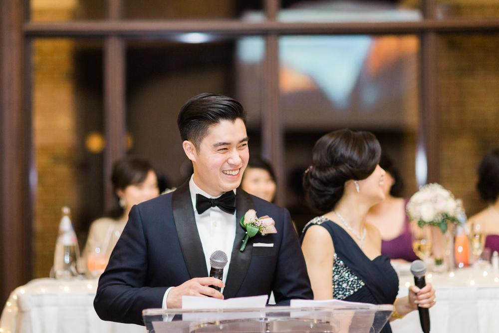Eagle's Nest Wedding Reception-3833.jpg