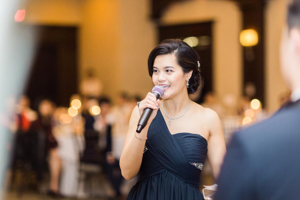 Eagle's Nest Wedding Reception-3857.jpg