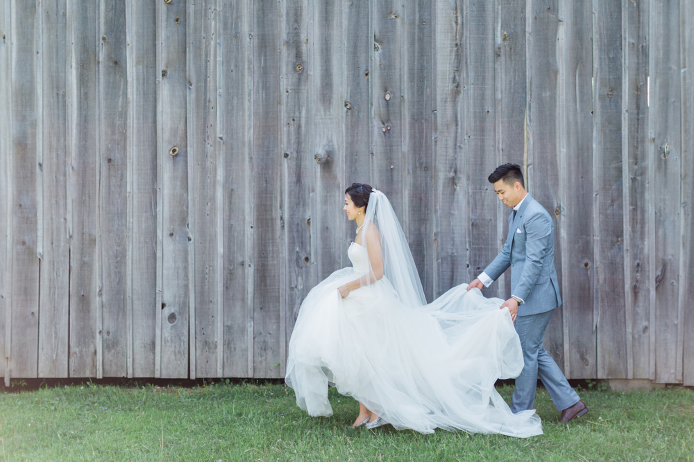Markham Museum Wedding-23.jpg