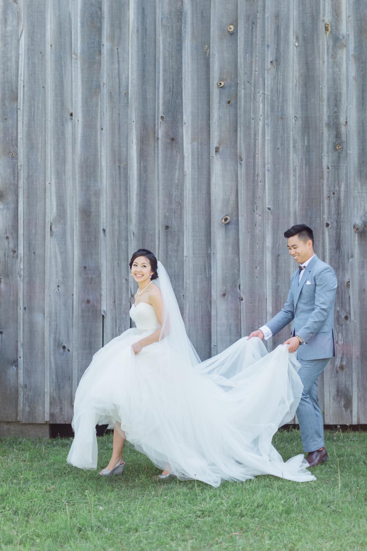 Markham Museum Wedding-25.jpg