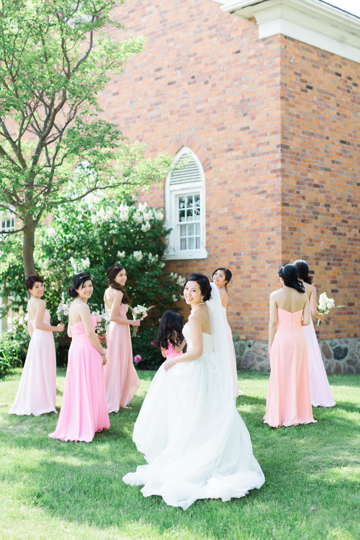 Markham Museum Wedding-9870.jpg