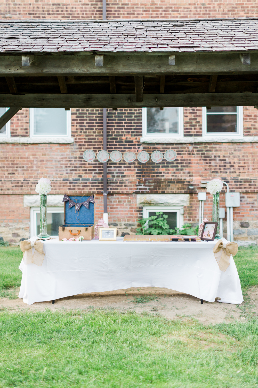 Markham Museum Wedding-42.jpg