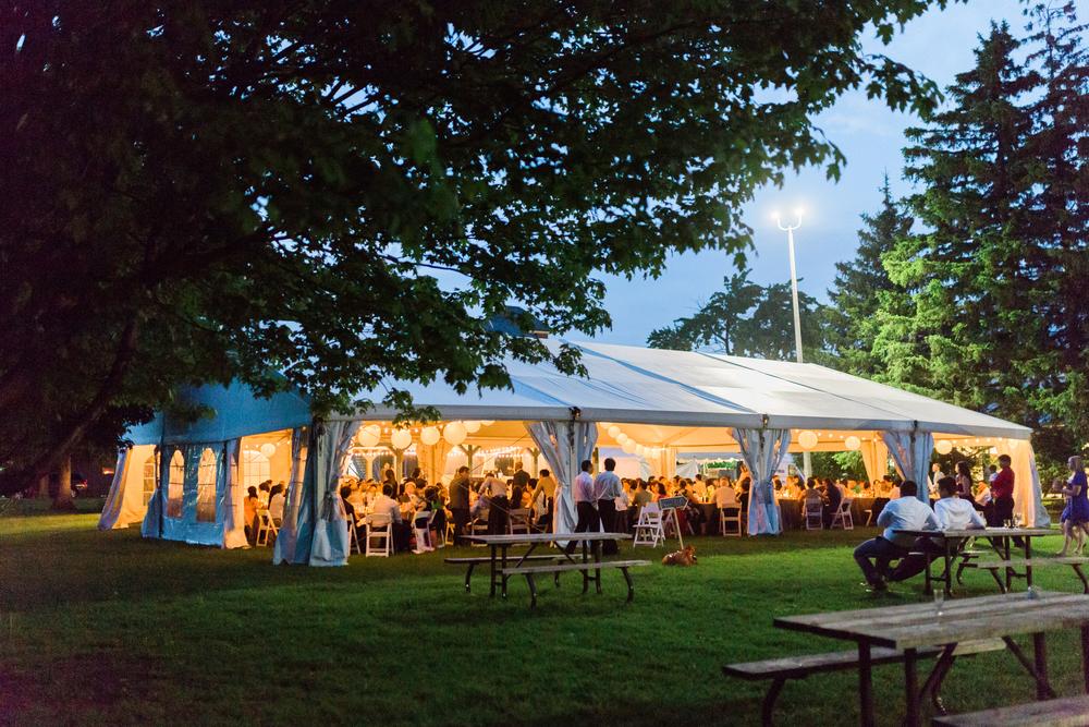 Markham Museum Wedding-125.jpg