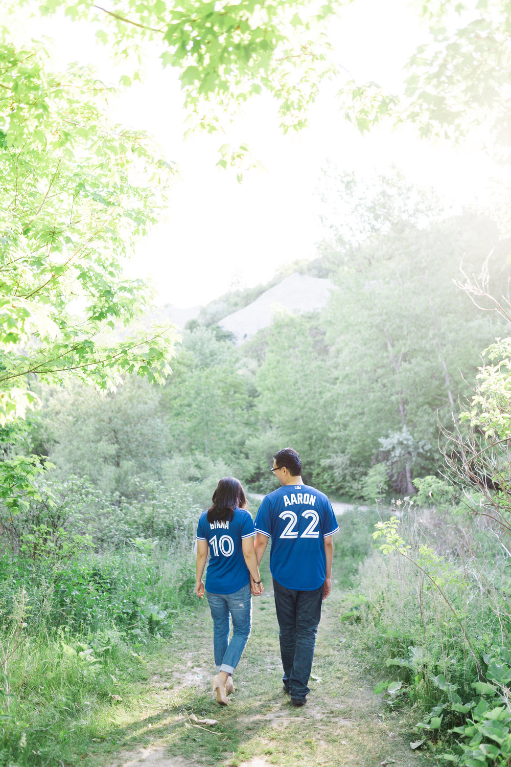 ScarboroughBluffsEngagementSession-1296.jpg