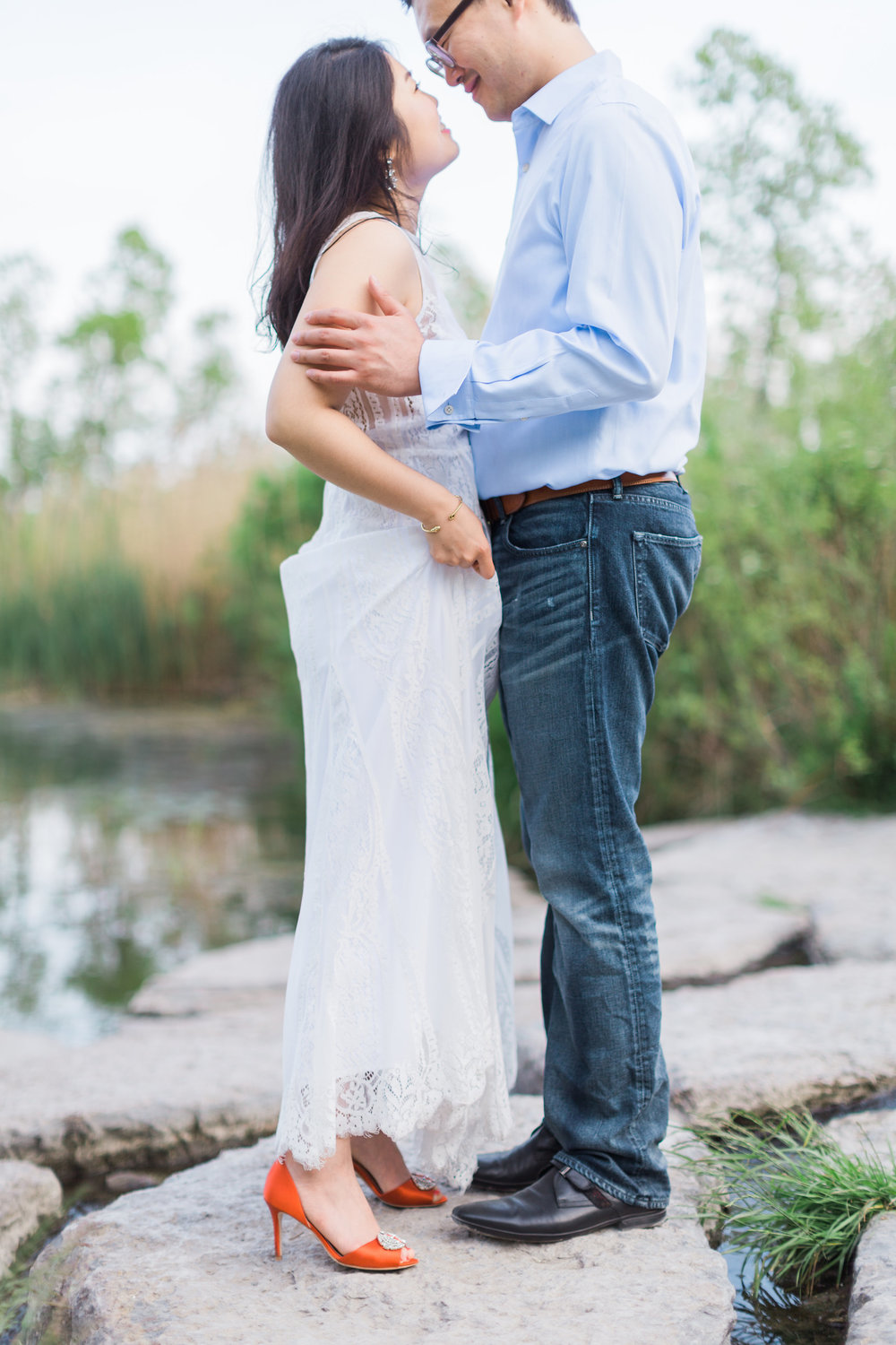 ScarboroughBluffsEngagementSession-1452.jpg