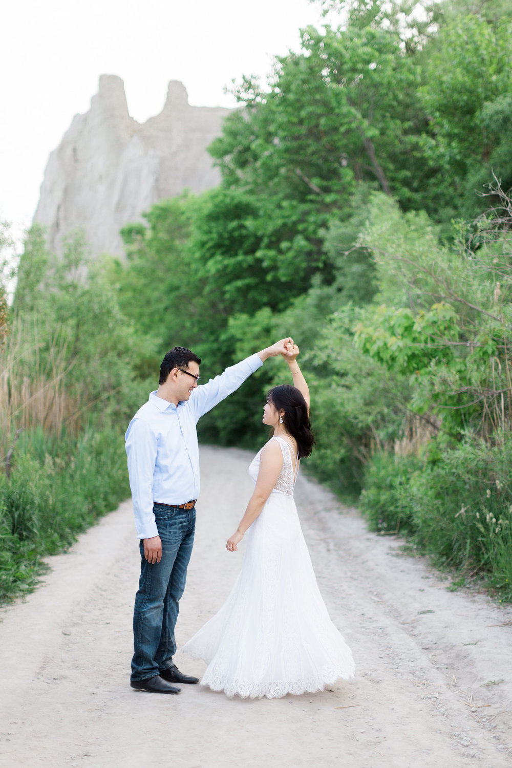 ScarboroughBluffsEngagementSession-1531.jpg