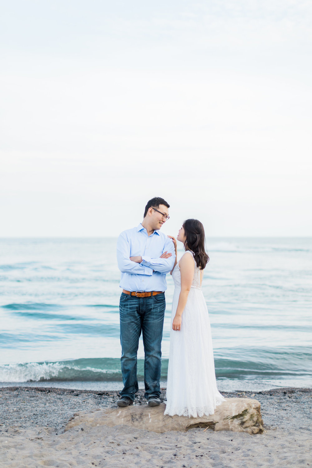ScarboroughBluffsEngagementSession-1576.jpg
