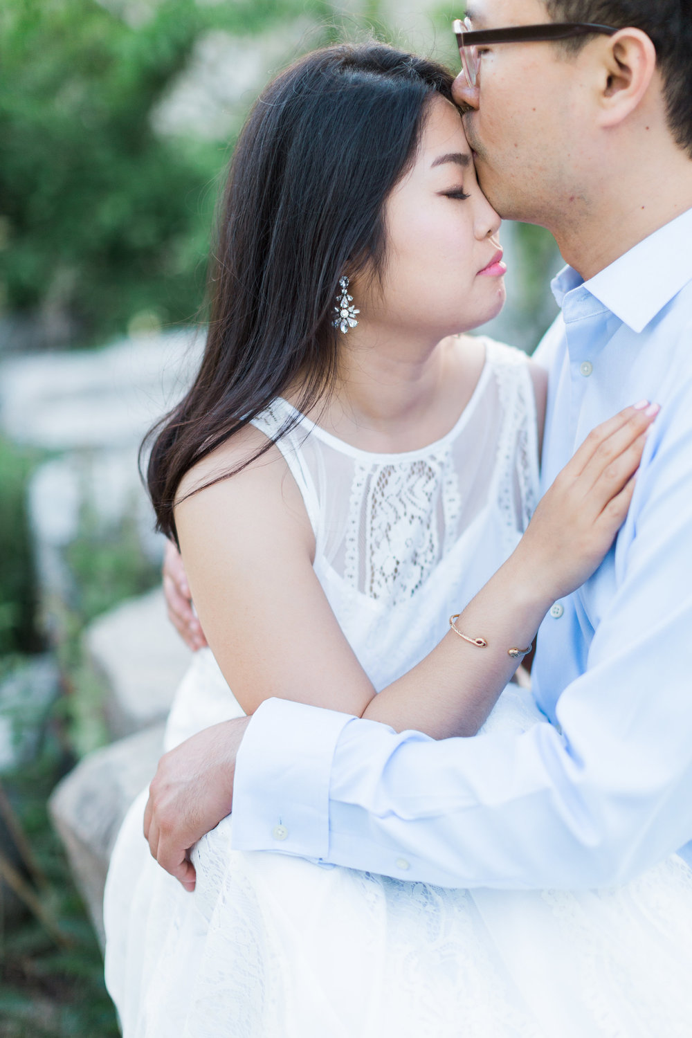 ScarboroughBluffsEngagementSession-1789.jpg