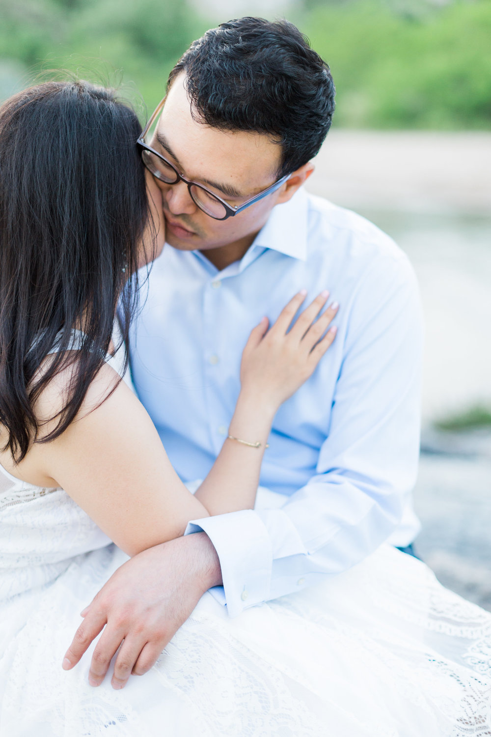 ScarboroughBluffsEngagementSession-1791.jpg