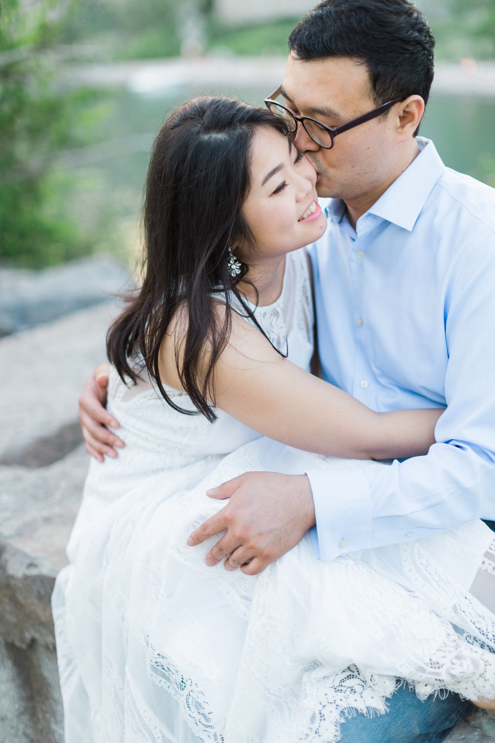 ScarboroughBluffsEngagementSession-1802.jpg