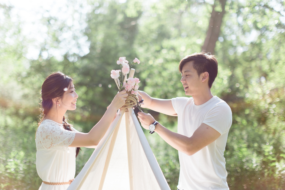 Camping Teepee Engagement Session-1840.jpg