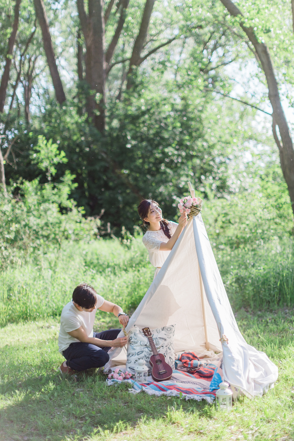 Camping Teepee Engagement Session-1861.jpg