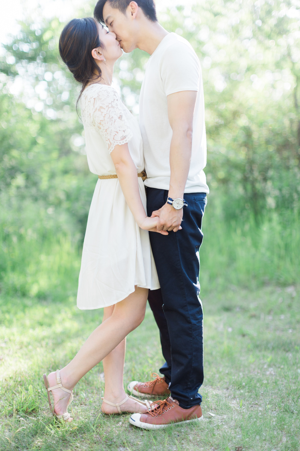 Camping Teepee Engagement Session-2029.jpg