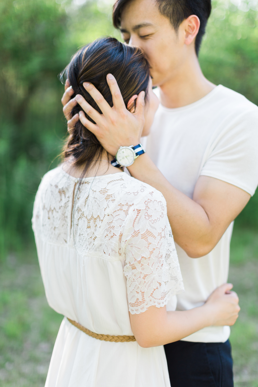 Camping Teepee Engagement Session-2014.jpg