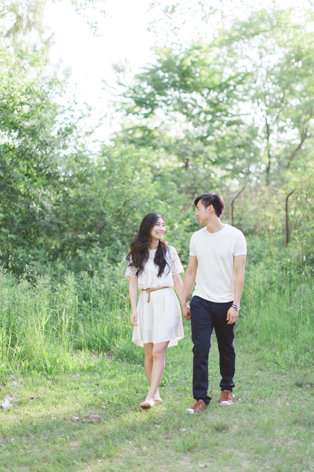 Camping Teepee Engagement Session-2054.jpg