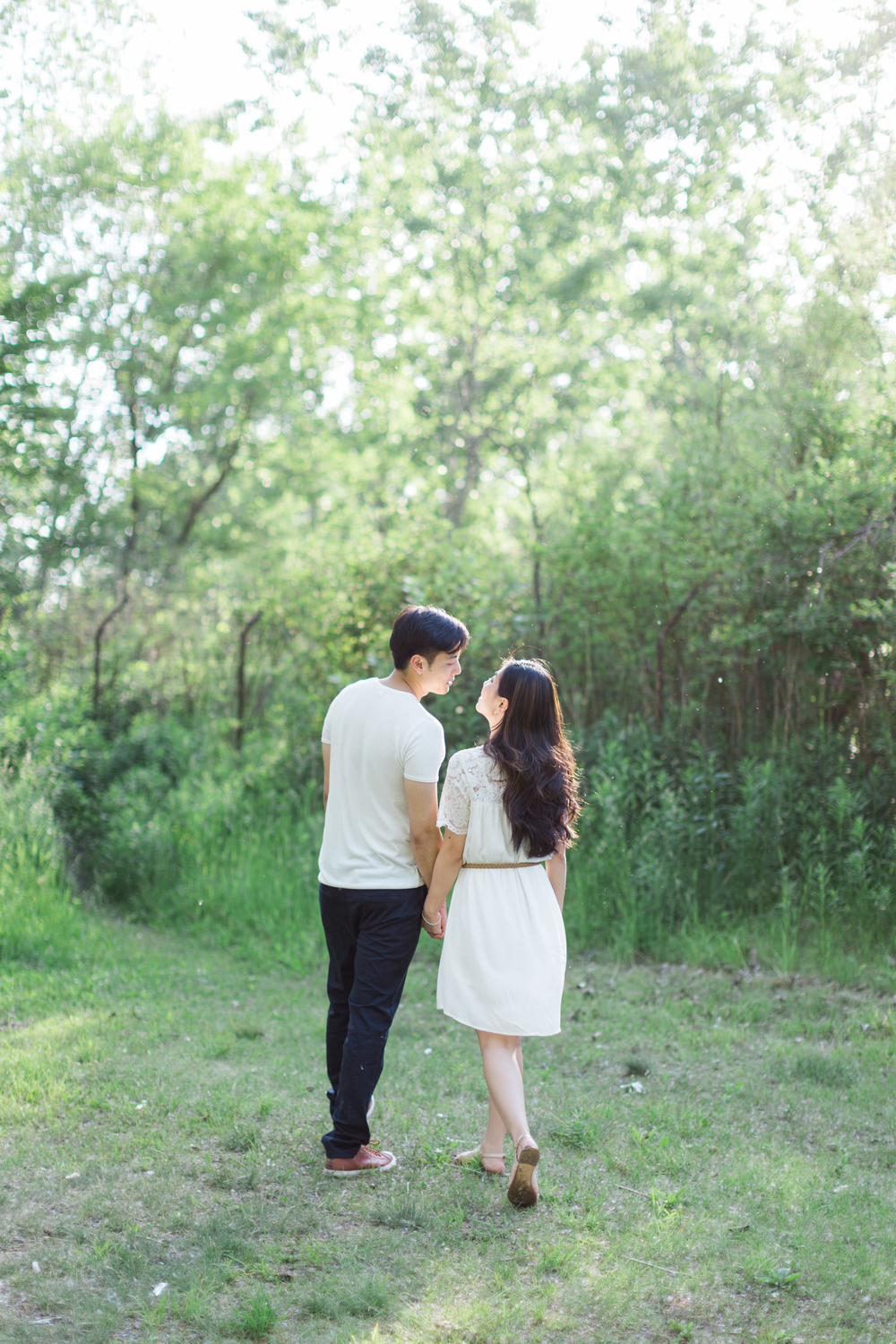 Camping Teepee Engagement Session-2087.jpg