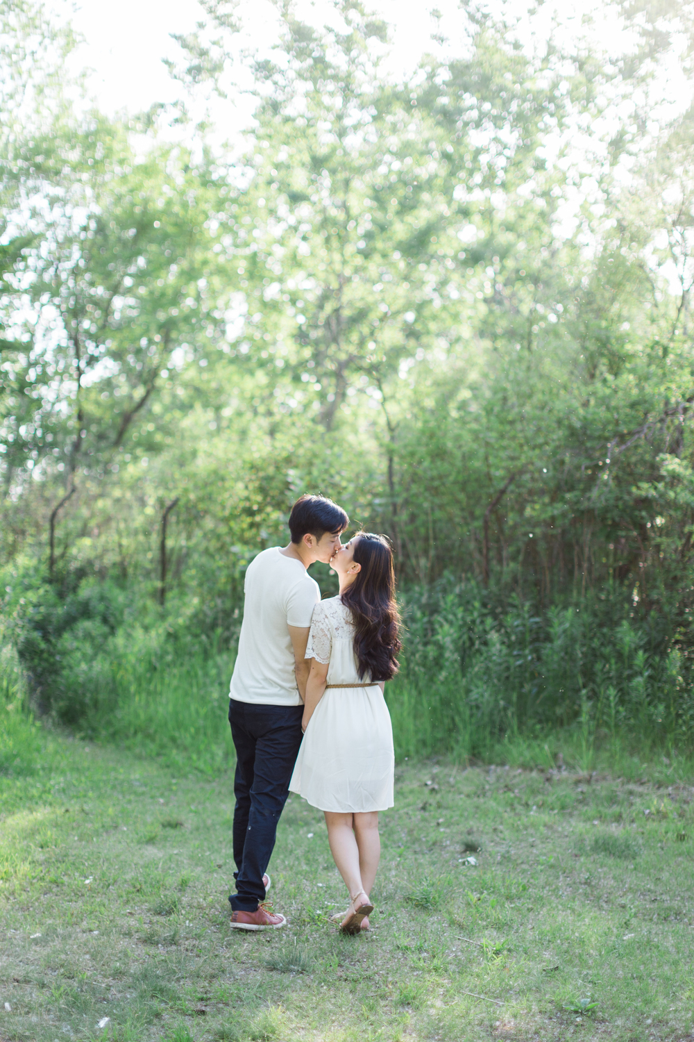 Camping Teepee Engagement Session-2089.jpg
