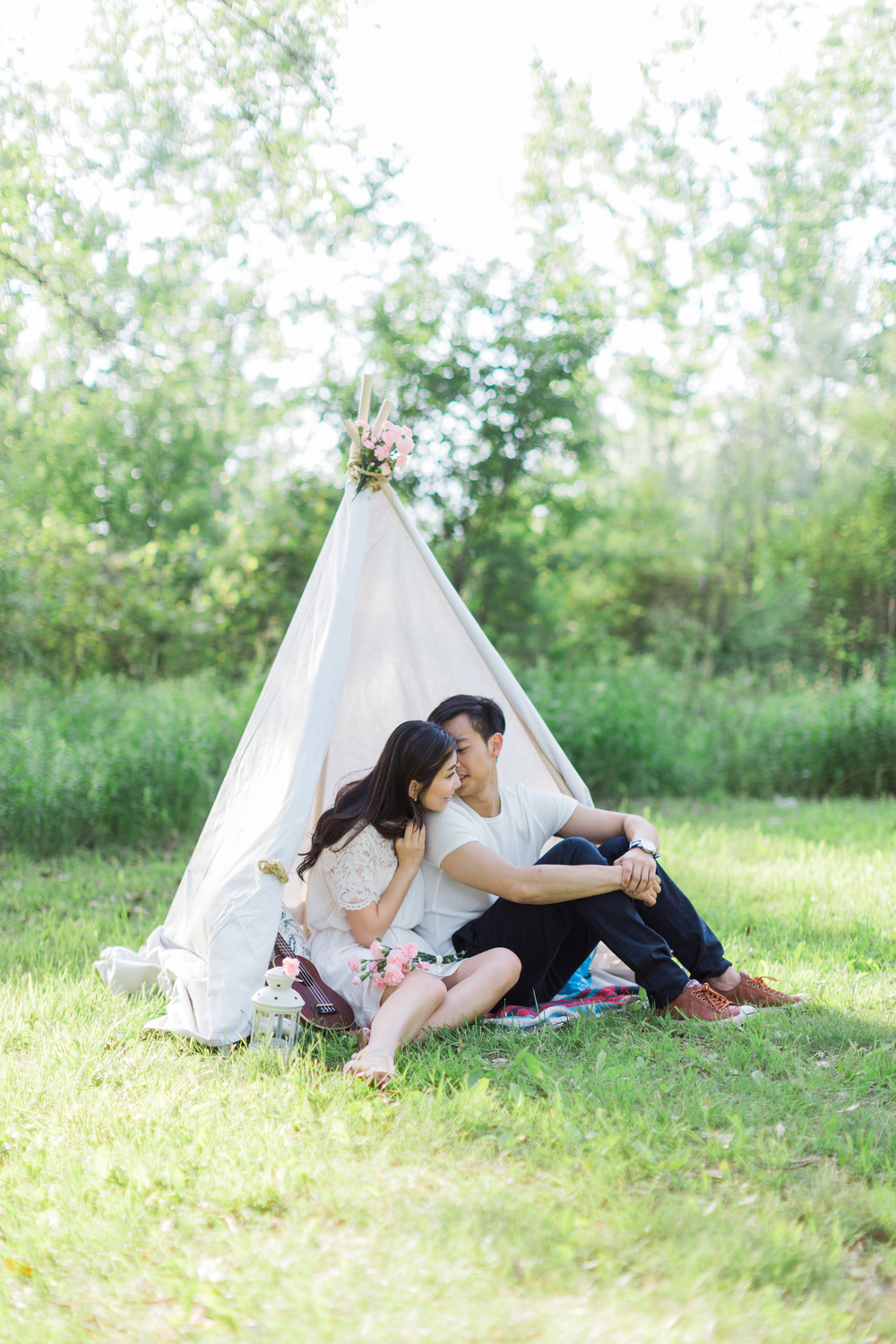 Camping Teepee Engagement Session-2140.jpg