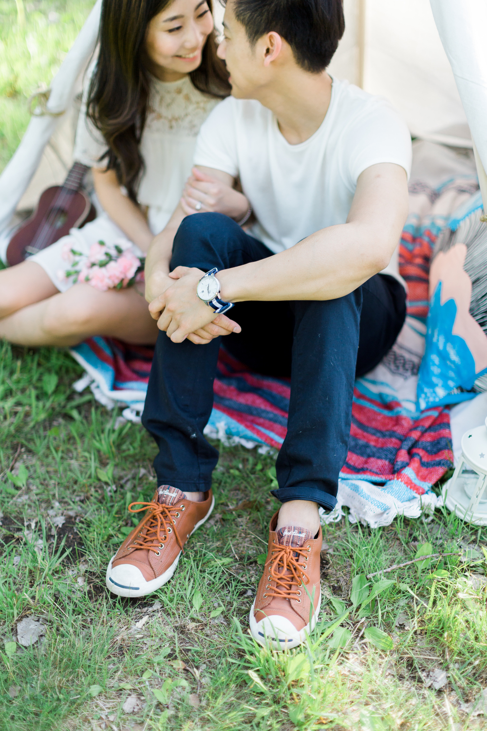 Camping Teepee Engagement Session-2152.jpg