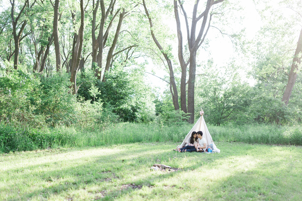 Camping Teepee Engagement Session-2176.jpg
