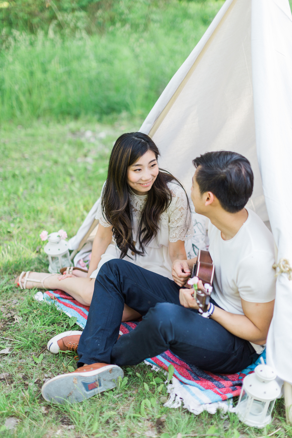 Camping Teepee Engagement Session-2246.jpg