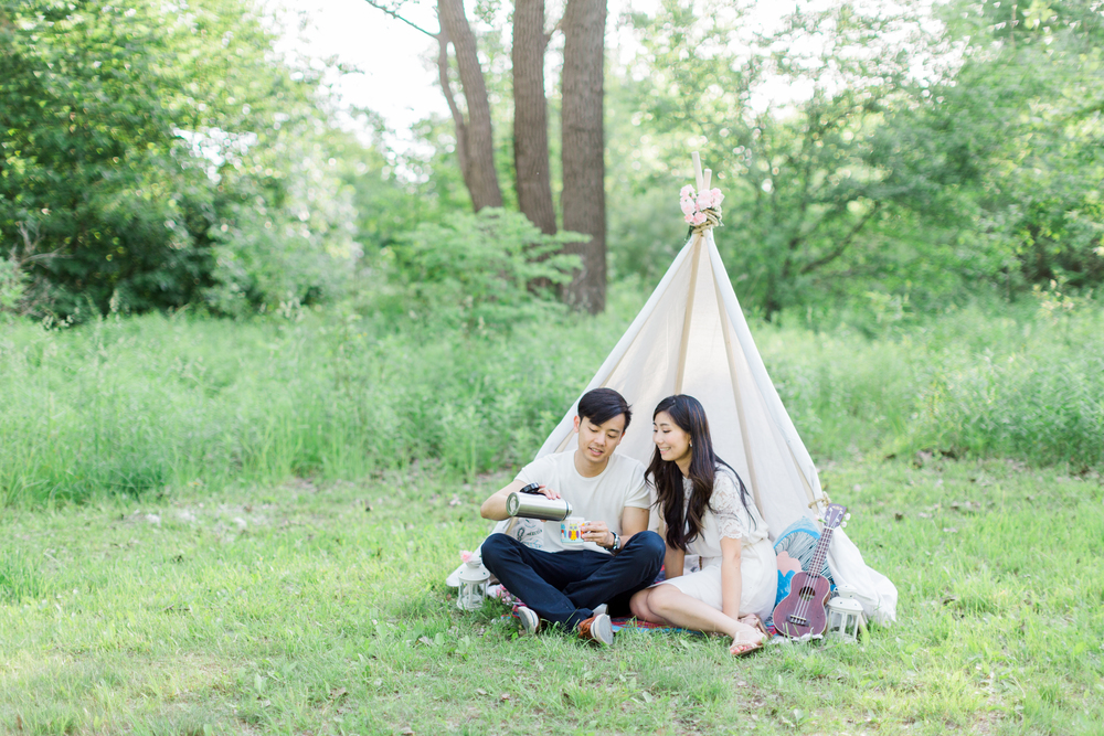 Camping Teepee Engagement Session-2293.jpg