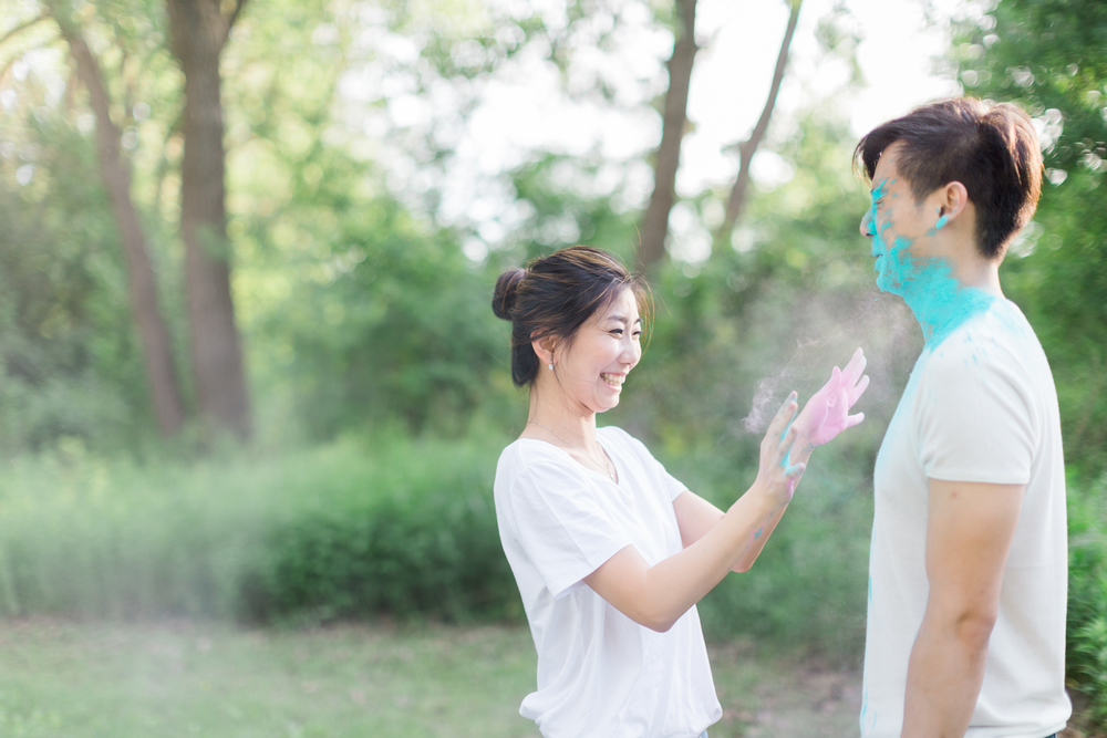 Holi Powder Engagement Session-2347.jpg