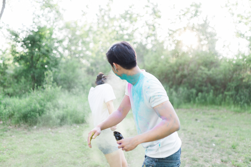 Holi Powder Engagement Session-2386.jpg