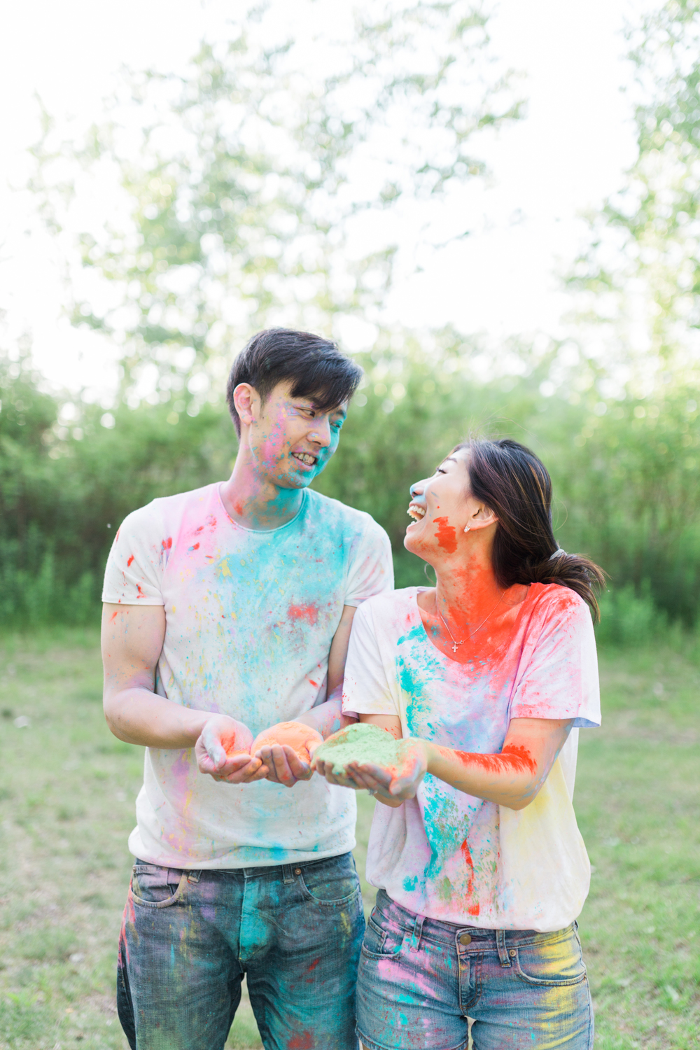 Holi Powder Engagement Session-2413.jpg