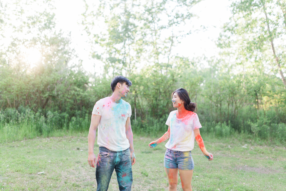 Holi Powder Engagement Session-2421.jpg