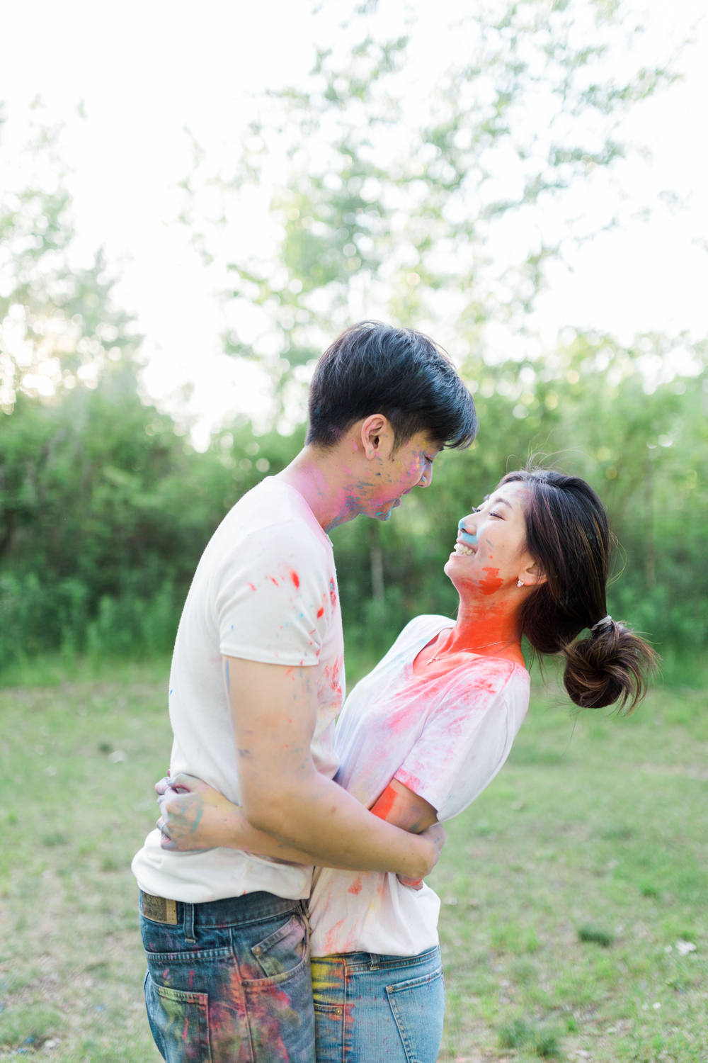 Holi Powder Engagement Session-2444.jpg