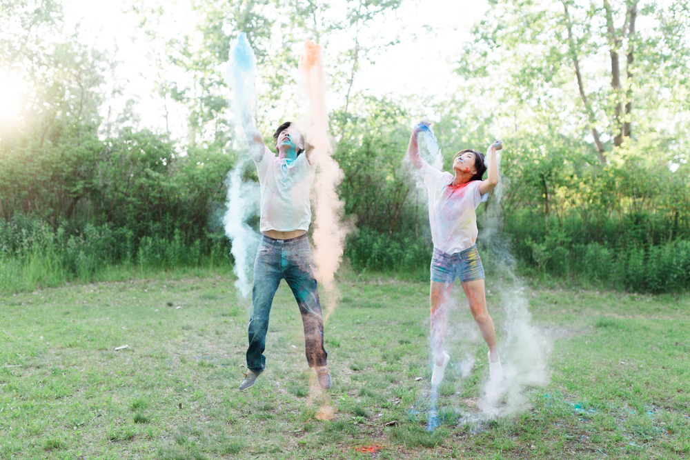 Holi Powder Engagement Session-2432.jpg