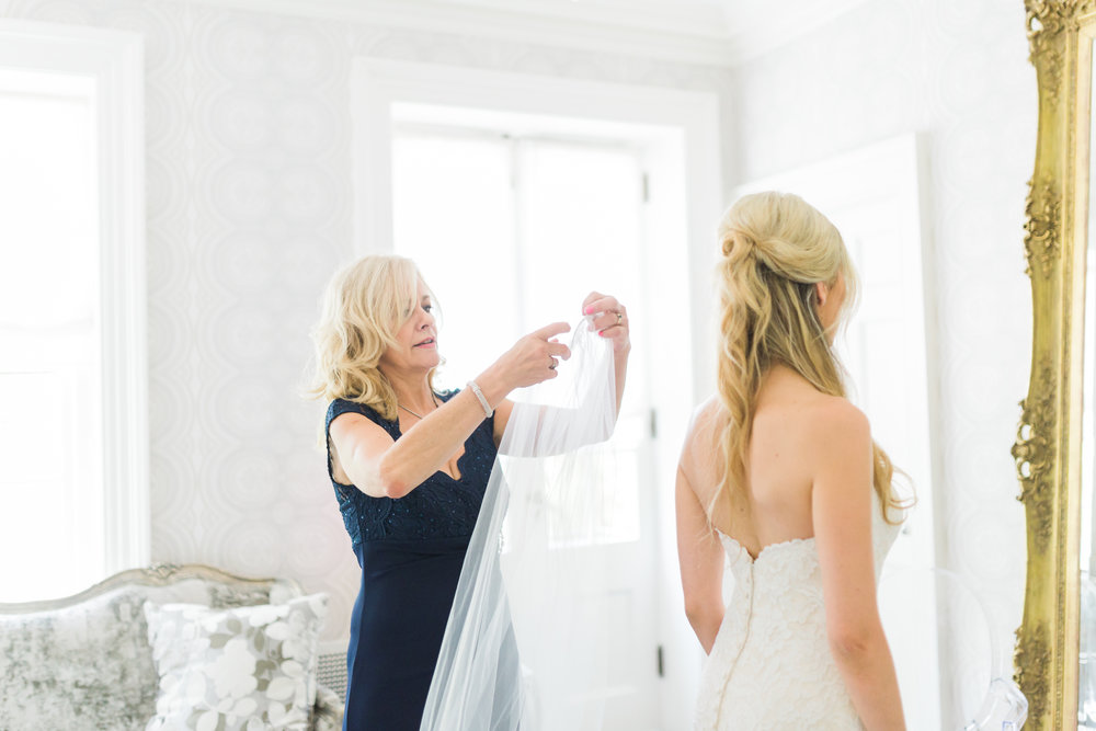 Toronto Fine Art Photographer - Graydon Hall Wedding - Bridesmaids Getting Ready-70.jpg