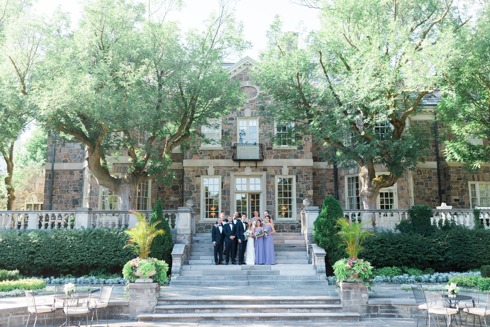 Toronto Fine Art Photographer - Graydon Hall Wedding - Ceremony-93.jpg