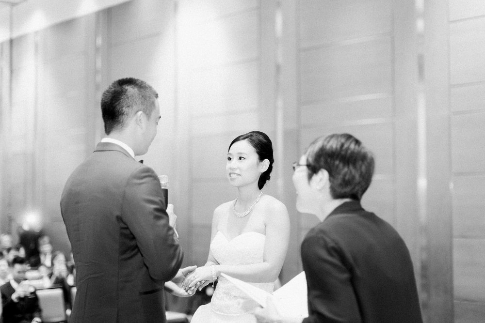Toronto Fine Art Photographer - Hilton Markham Wedding - Ceremony-102.jpg