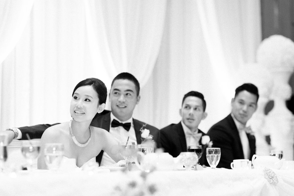 Toronto Fine Art Photographer - Hilton Markham Wedding - Reception-63.jpg