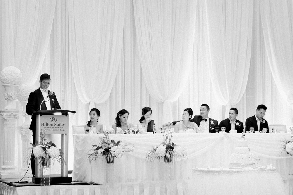Toronto Fine Art Photographer - Hilton Markham Wedding - Reception-65.jpg
