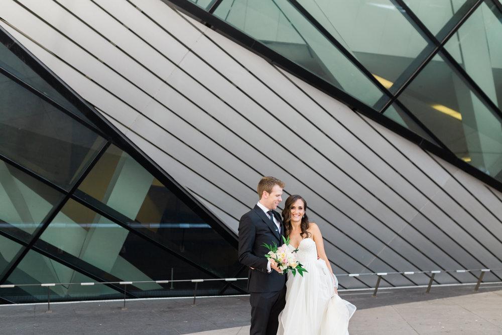 Toronto Fine Art Photographer - Yorkville Wedding - Bridal Party Portraits-51.jpg