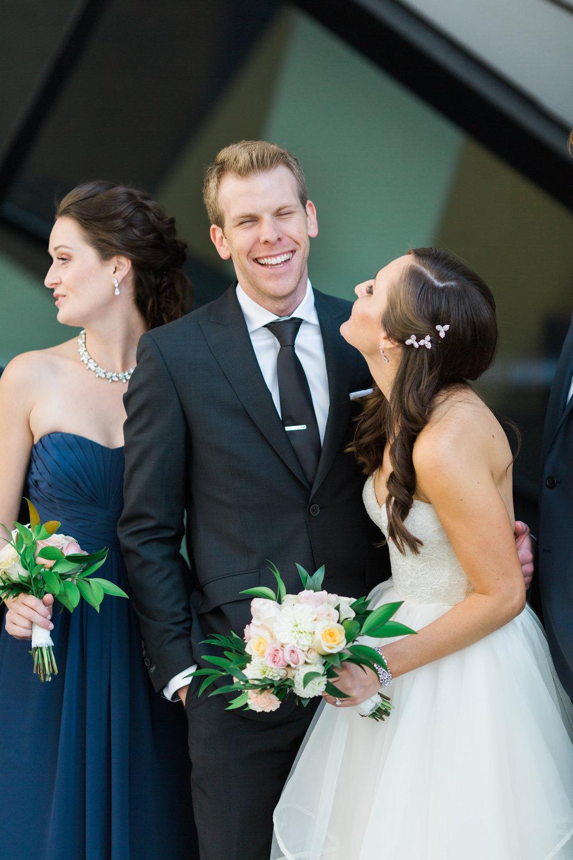Toronto Fine Art Photographer - Yorkville Wedding - Bridal Party Portraits-65.jpg