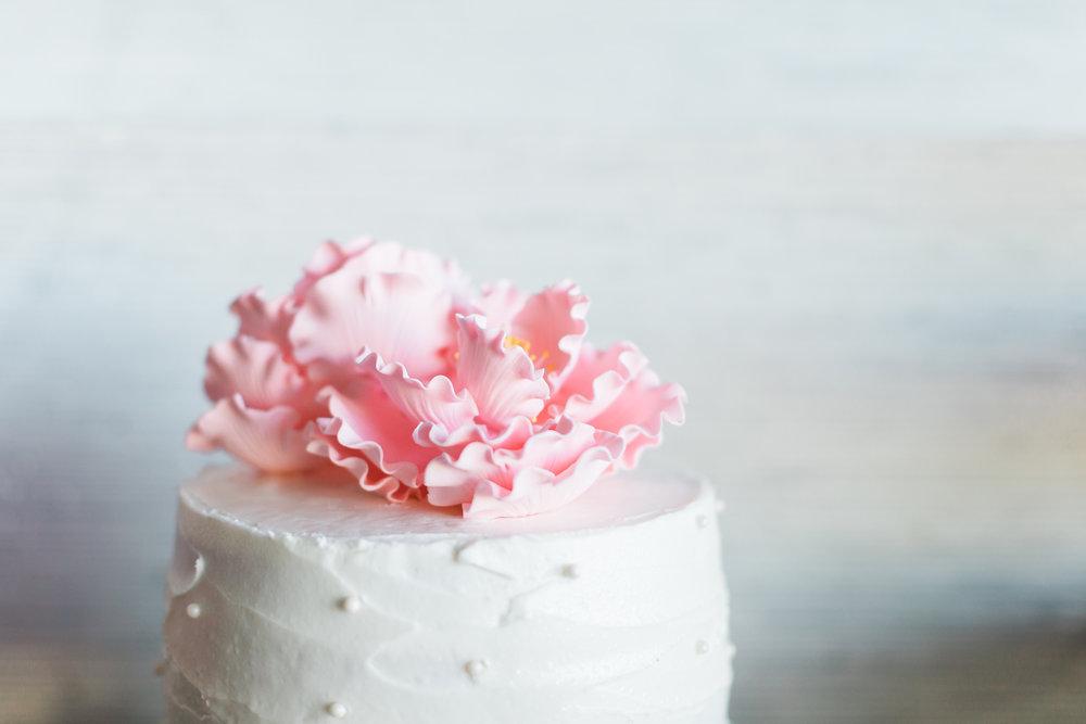 Toronto Fine Art Photographer - 180 Restaurant Wedding - Ceremony-9.jpg