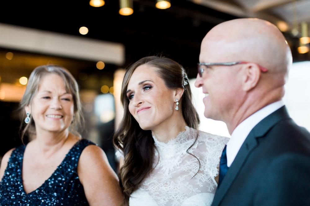 Toronto Fine Art Photographer - 180 Restaurant Wedding - Ceremony-30.jpg