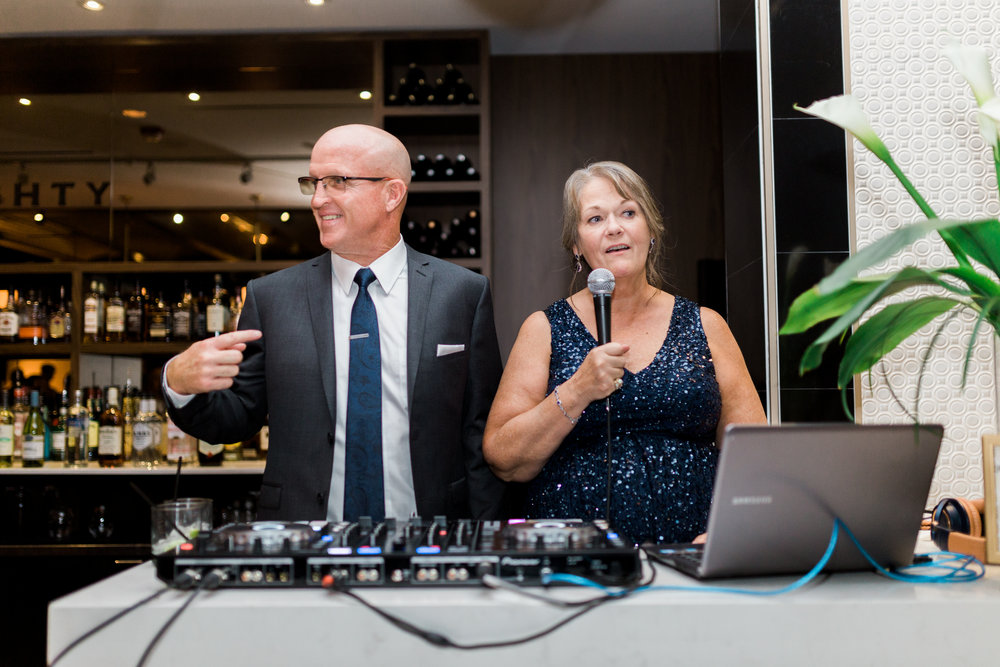 Toronto Fine Art Photographer - 180 Restaurant Wedding - Ceremony-117.jpg